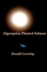 Algonquins Planted Salmon