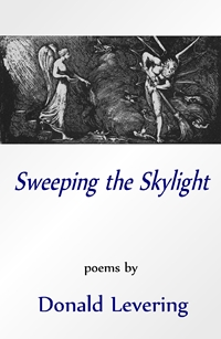 cover_Sweeping_the_Skylight