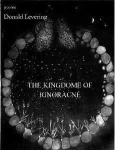 cover_The_Kingdom_of_Ignorance