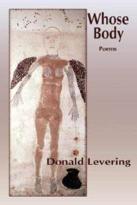 cover_Whose_Body